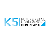 K5 Future Retail Conference Berlin